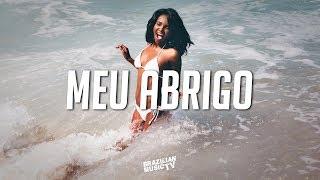 Melim - Meu Abrigo (MAD OX REMIX)