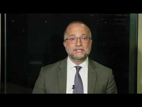 Charles Hecker   Control Risks
