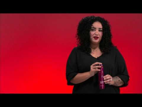 Wella Professionals - Age Restore Shampoo
