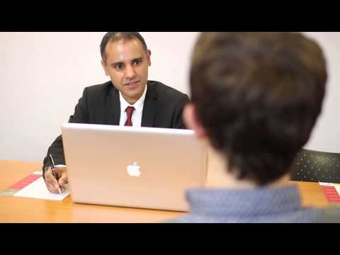 Find an IFA (SageFinancialAdvice.co.uk)