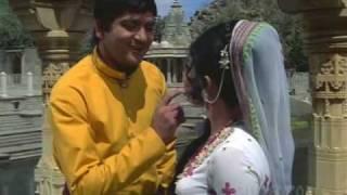 Main Tujhse Milne Aayi