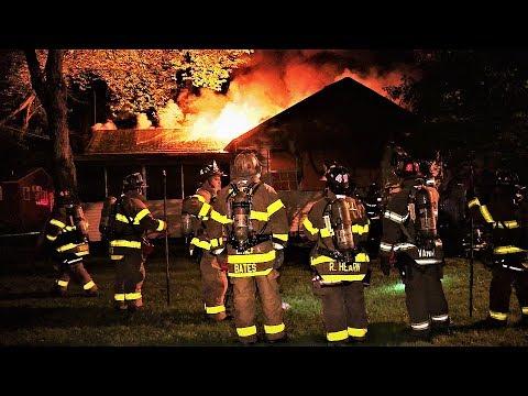 Explosive NY fire injured 14 Brooklyn Yeshiva students