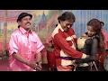 Download राजा..खड़ा करके मारो - Raja.. Khada Karke Maro - HD Rampat Harami Ki Nautanki 2017 Hindi In Mp4 3Gp Full HD Video