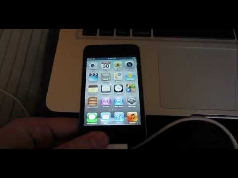 Jailbreak iOS 9, iOS 7, iOS 6.1, iOS 6 and Up (Untethered) (iPhone, iPad, iPod Touch) (Redsnow)