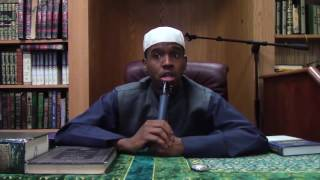 Is Shaving the Beard Haraam?
