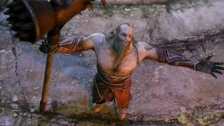 Castlevania: Lords of Shadow Trailer - E3 2010