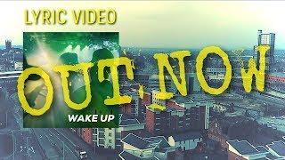 VITAL - WAKE UP [ Official Lyric Video ] @Vital0