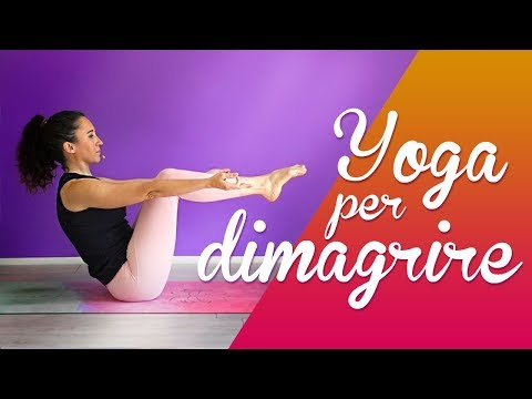 yoga  funcliptv