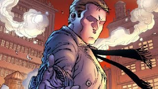 10 Little Known Superheroes That Could Make DC Millions