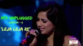 Best Bollywood Ringtone