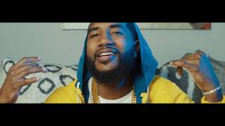 GunHood Zeke- Only God Can Judge Me || Prod. By Midlow|| Shot & Directed By ForeignSkooly