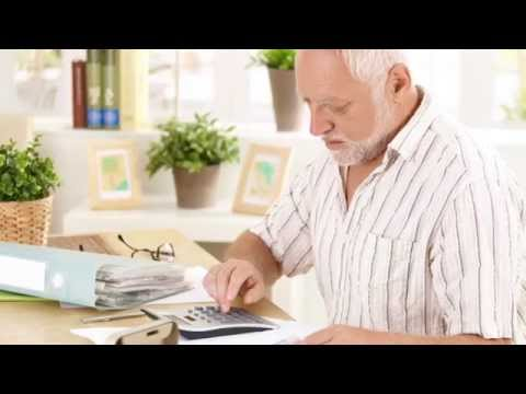 How to Navigate Income Taxes in Retirement