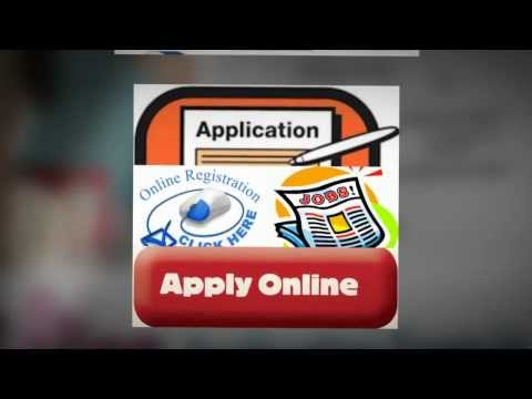 Online Application Form 2014| Online Exam Form| Recruitment 2014
