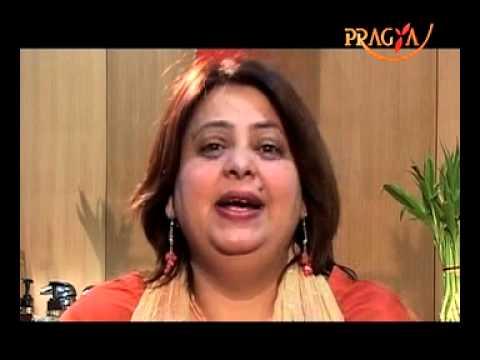 Lip Care- Lipstick Allergy, Dry Lips & More - Apka Beauty Parlour- Dr. Shehla Agarwal(Dermatologist)