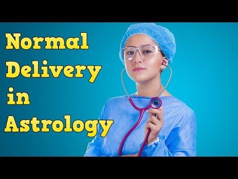 சிசேரியன் பிரசவத்திற்கு நாள் குறிப்பது   Cesarean Delivery vs Normal Delivery in Tamil Jothidam