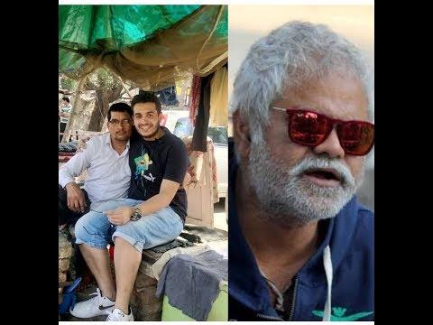 Delhi Ka Super Hero || Bholenath Ki Dukaan