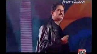 CHHALLA - Aamir Saleem
