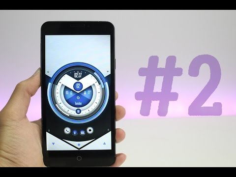 Customize Your Android Phone Like a PRO! - Episode 2 (Aug 2016)