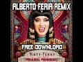 Katy Perry Dark Horse Alberto Feria Sunlife Remix Free Downl