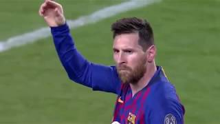 Messi GOAT- 1st, 100th, 200th, 300th, 400th, 500th, 600th Goals for Barcelona
