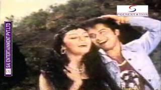 Aur Kaun (1979) Full Movie | और कौन | Sachin Pilgaonkar, Rajni Sharma
