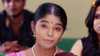 Azhagiya Tamil Magal | Best Scene | Ep - 148 | Sheela