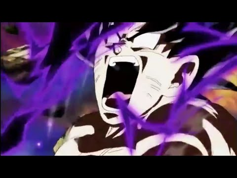Dragon Ball Super Episode 130 In-Depth Review