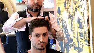 Bugün tekrardan Kadir Beyin yanına geldim ve kıvırcıklaşmaya başlayan saçıma düzleştirme işlemi yaptırdım. Sizde dalgalı ve kıvırcık saçlarınızdan kurtulmak istiyorsanız Kadir Beyle iletişeme geçebilirsiniz.  etiket: erkek kıvırcık saç düzleştirme  Kadir Beye ulaşmak için: ------------------------------------------  Salon Kadir Bay Bayan Kuaför   www.salonkadir.com  https://www.facebook.com/salonkadirkuafor Cankurtaran meydanı no:10/A Sultanahmet Fatih   Kadir Alkan TV Abone olmak için ----https://www.youtube.com/user/salonkadirkuafor  Bana Ulaşın: -------------------------------------------  Instagram  --► instagram.com/okanserbes Facebook   --► facebook.com/OkanSerbesFitness Snapchat    --► ozywozy Twitter        ------►  twitter.com/okanserbes   Business / PR: --► okanserbes94@gmail.com
