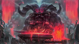 Lol Aram Blitzcrank Subjefe Xkrishna We collected the blitzcrank build data and statistics to calculate the optimal build on league of legends patch 10.25. playtube