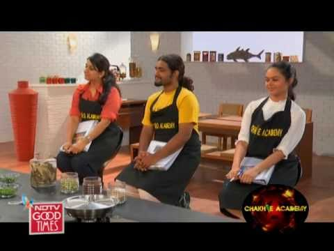 Learn to cook authentic dhabe da khana