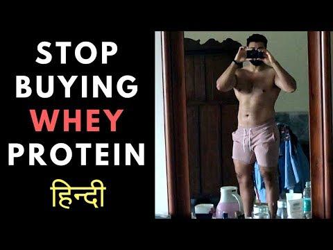 Tera Gym Trainer Tujhe Ye Kabhi Nahi Bataayega - best fish oil supplement for men WOW OMEGA 3 REVIEW