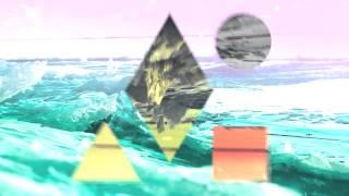 Clean Bandit - Dust Clears (Goth Tech Remix) [Official]