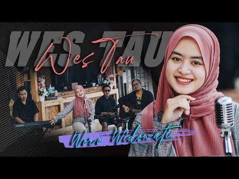 Download Lagu Woro Widowati Wes Tau Mp3