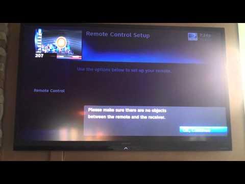 Samsung Galaxy S4 Watch ON Remote Control