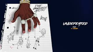 A Boogie Wit Da Hoodie - Undefeated (feat. 21 Savage) [Official Audio]