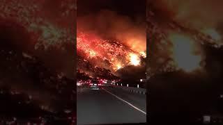 405 Fire - 978724