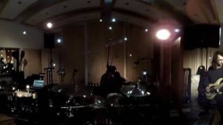 Northlane - Weightless (Ghost City Sessions)