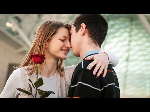How to Regain Trust after an Affair | Jealousy & Affairs