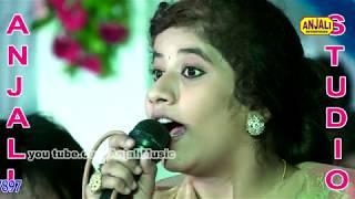 Rashqe Kamar Qawwali / SEEBA PARVEEN / FULL HD VIDEO Song/