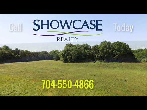 1074 Bobby Butler Rd Chester SC 29706 - Call Nancy at 704-997-3794 - Land For Sale