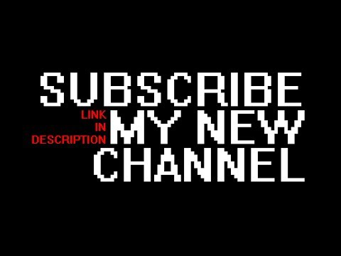NAME CHANGE | TRANSFORMICE