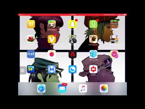 How to get free songs on Itunes using Cydia