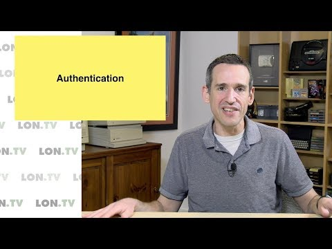 Identity Theft and Cybersecurity: Authentication and Transaction Validation in the 21st Century