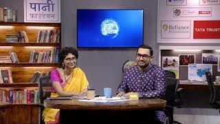 01: Toofan Aalaya, 2019, Featuring Aamir Khan And Kiran Rao