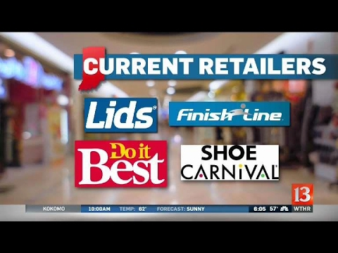 Two Indiana-led retailers entering their final days