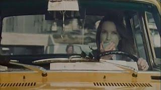 Processo per direttissima - clip cult Italian Taxi drivers fight by Film&Clips