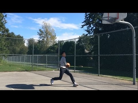 iPhone 5s - 120fps Slow Motion Ultimate Video Test