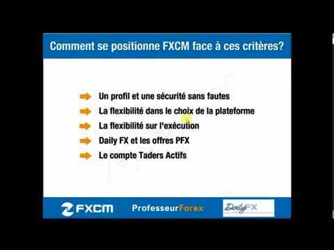 Les secrets du trading de news sur le forex Professeur Forex