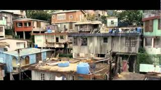 Гледай онлайн Бързи и яростни 5 Удар в Рио The Fast and the Furious 5 2011