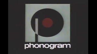 Phonogram Records (1990)